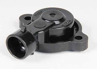Genuine GM Throttle Position Sensor 17123852