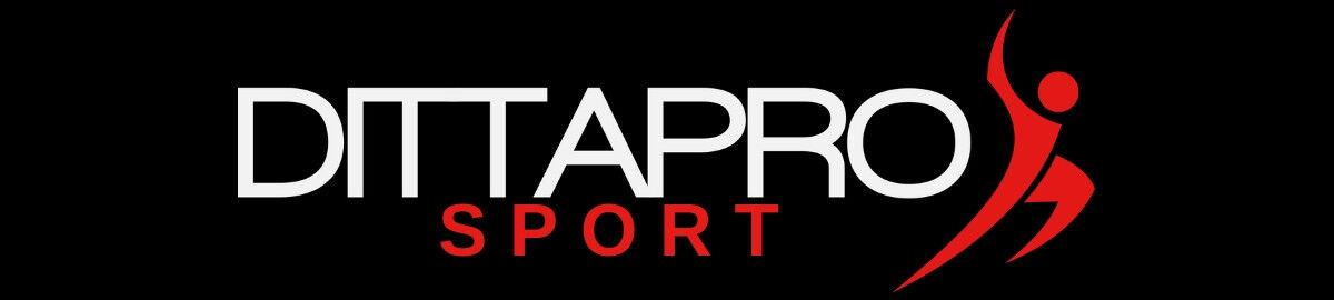 dittaprosport