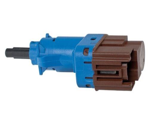 XKB500110 Brake Light Switch Facet 7.1247
