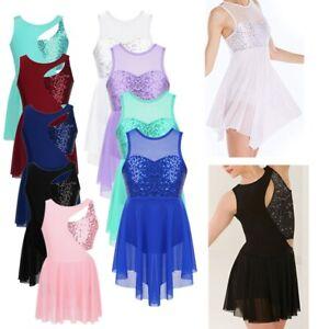 Girls-Ice-Skating-Dress-Figure-Skating-Competition-Costume-Lyrical-Dance-Dress