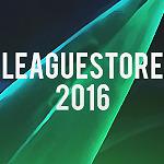 leaguestore2016