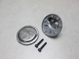 Olsieb-Sieb-Filter-Olfilter-OIL-STRAINER-Yamaha-XJ-600-92-03