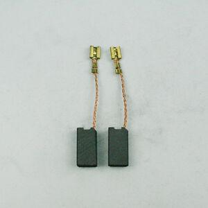 TE 15 Abschaltautomatik Kohlebürsten Kohlestifte Motorkohlen für Hilti TE 14