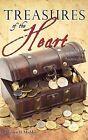 Treasures of the Heart by Marilyn H Maddox (Hardback, 2011)