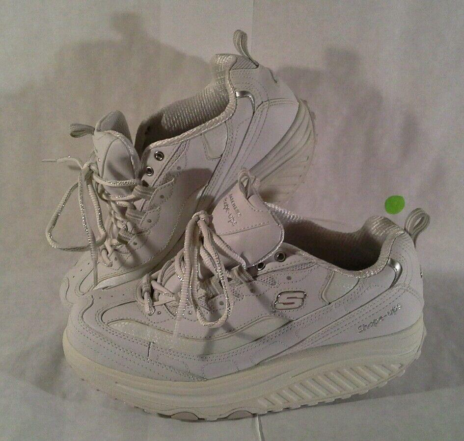 Skechers Shape-ups Women's Size 9 Walking shoes  12320