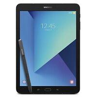 Samsung Galaxy Tab S3 Tablet / eReader