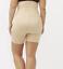 Lane Bryant Cacique Shape pull on cafe mocha high waist thigh shaper size 22//24