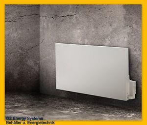 elektroheizk rper lradiator elektroheizung heizk rper schwedenheizung 600 1200 ebay. Black Bedroom Furniture Sets. Home Design Ideas