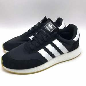 the latest fbb4c 3474a Image is loading Adidas-Originals-I-5923-Men-039-s-Sneakers-