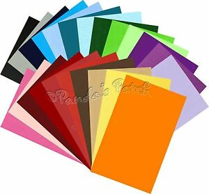 A4-Coloured-Craft-Card-Approx-240-255gsm-Choose-Colour-and-Pack-size-Free-P-amp-P