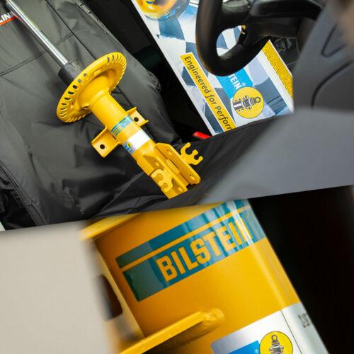 VW T5 2010-15 T32 BILSTEIN B8 REPLACEMENT FRONT SUSPENSION SHOCK ABSORBER DAMPER