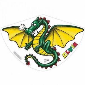 Aquilone drago Elwin