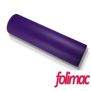 Film-auto-Violet-Mat-Protection-152-cm-x-100-cm-Conduits-d-039-air-decoupe-film