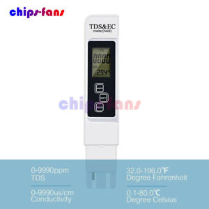 3-In-1-Multifunctional-TDS-EC-PPM-Water-Quality-Meter-Tester-Pen-LCD-Display
