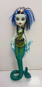 Monster-High-Frankie-Great-Scarrier-Reef-HTF-Adult-Collector