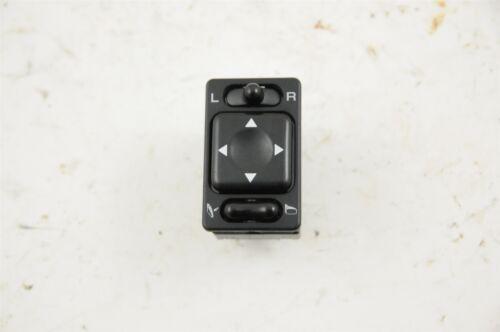 JDM Nissan Skyline R32 Side Mirror Master Control Switch BNR32 GTR GT-R HCR32