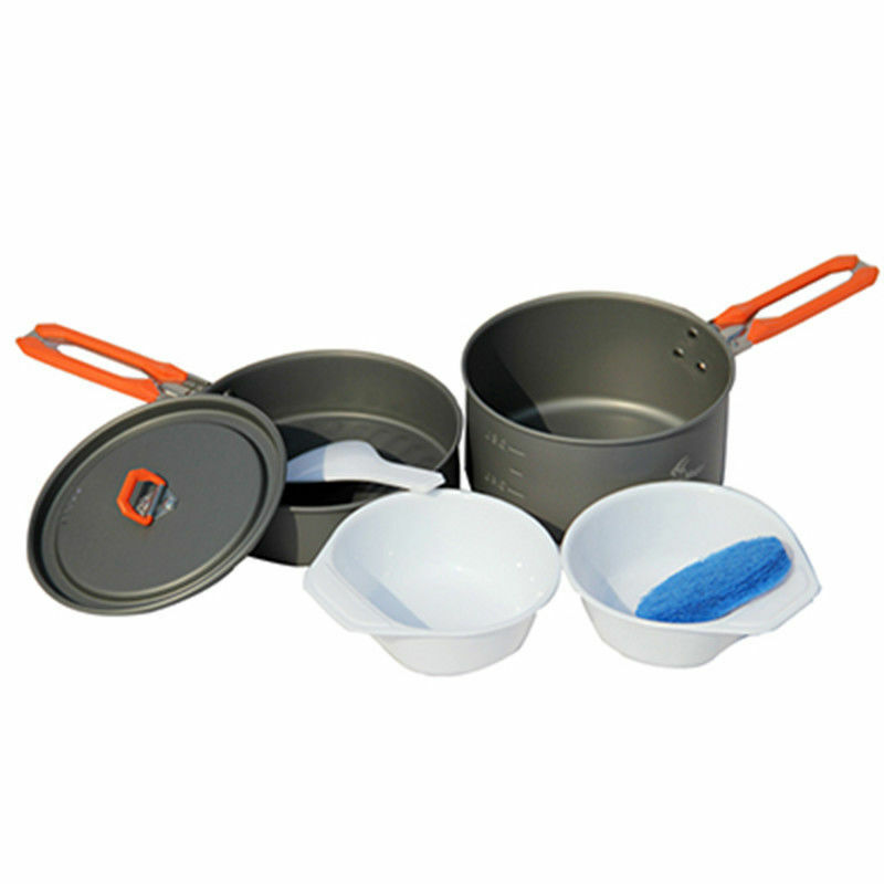 Fire Maple Feast-1 1-2 Persons Camping Cooking  Pot Set  order now lowest prices