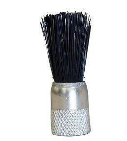 6-PLEWS-LUBRIMATIC-Brush-Tip-For-Adhesive-Gun-99-619-Oilers-and-Adhesive-Guns