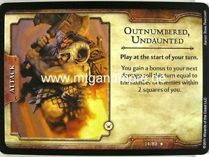 D-amp-D-Fortune-Cards-1x-Outnumbered-Undaunted-014
