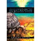 Omnitempus / The Quenar Affair Ernest Velon Authorhouse Paperback 9781491810057