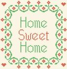 homesweethomedesigns