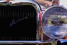 Metal Sign 778068 1931 Chevrolet Hot Rod A4 12X8 Aluminium