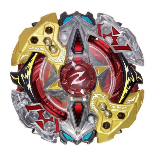 Bayblade Burst B143 B132 Metal Fusion God Spinning Top Bey Blade Blades Toys