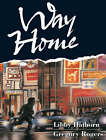 Way Home by Libby Hathorn (Paperback, 2003)