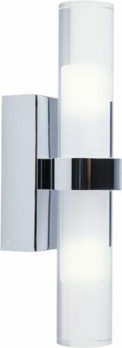 LED Wandleuchte Wandlampe Badezimmer Spiegel Leuchte Bad-Lampe Strahler Innen