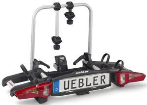 Uebler-I21-Porte-Velos-Avec-90-Abklappung
