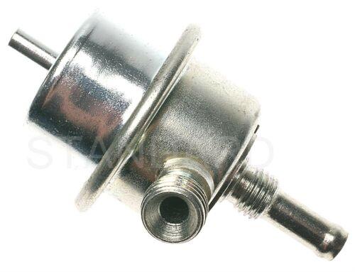 Fuel Injection Pressure Regulator Standard PR72 78-81 BMW 528i Base Sedan 4-Door