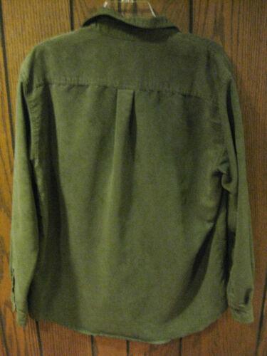 variedad 2 Velour tipo Camisas para hombre Knightsbridge pqqrwt0HR