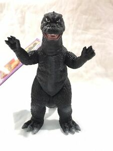 Bandai Godzilla 1968. 2006 Version Figure