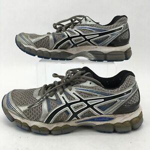 Asics Gel Evate 2 Mens Running Shoes