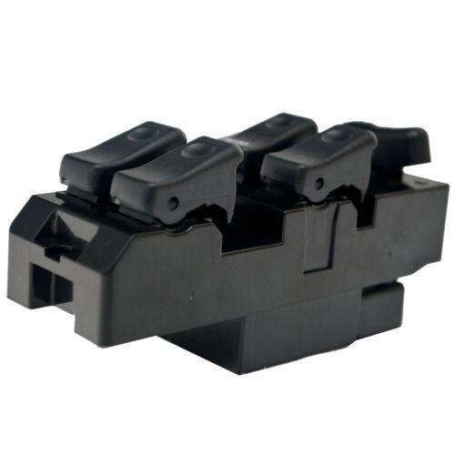 Power Window Master Switch Control HG30-66-350 For 1992-1997 MAZADA 626 /& 929