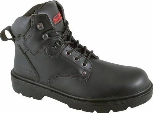 Blackrock Trekking Steel Toe Cap Protective Safety Boots All Sizes Available