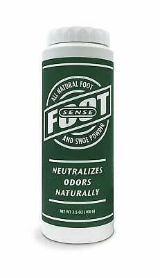 Flatliners Shoe Odor Killers Deodorizer Inserts Smelly Odor Eaters Removers