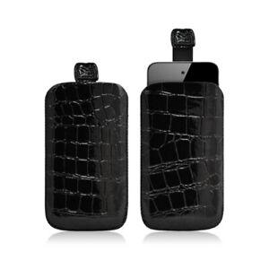 Housse-coque-etui-pochette-style-croco-pour-Apple-Ipod-Touch-4G
