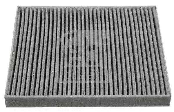 Filter, interior air FEBI BILSTEIN 21318