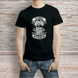 T Shirts for Men sons of Anarchy Custom Shirts Cotton t Shirts Soft Tee
