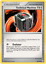 Uncommon Cards Pokemon TCG Diamond and Pearl Legends Awakened