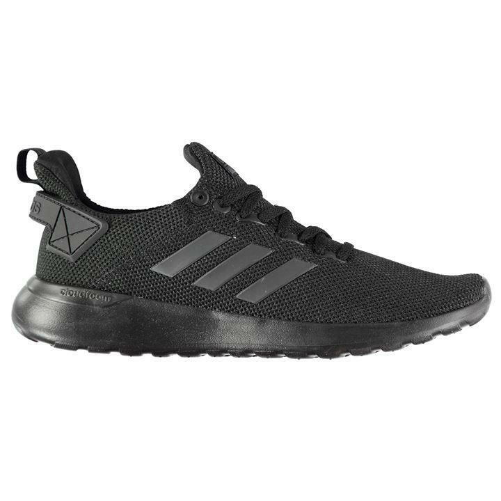 adidas CloudFoam Lite Racer BYD Mens Trainers US 9 /3 REF 156 Great discount
