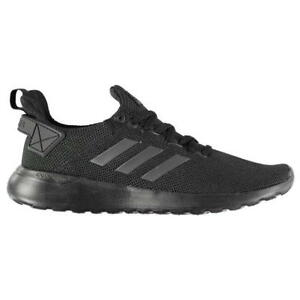 mens trainers 9 adidas