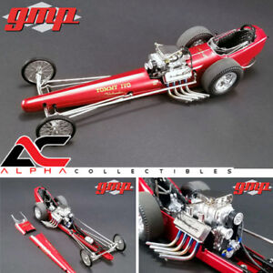 GMP-18891-1-18-1960-039-S-DRAGSTER-TOMMY-IVO-BIKINI-BEACH-NHRA-CAR-034-IN-STOCK-034