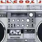Radio [PA] by LL Cool J (Vinyl, May-2014, Def Jam (USA))