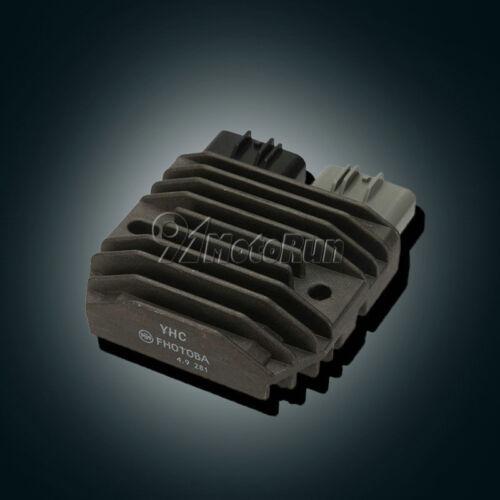 Voltage Regulator Rectifier For Yamaha YZF-R1 2002-2012//FZ1000 FZ1 2006-2010