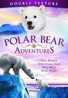 Knut & Friends / The Journey Home - DVD Region 1