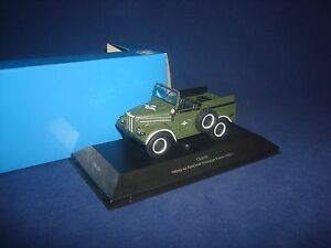 GAZ-69-9th-May-1965-Red-Square-Parade-1965-IST-for-VVM-1-43
