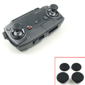 For-DJI-Mavic-Air-Drone-Remote-Controller-Joystick-Case-Rocker-Thumb-Stick-Cover