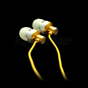 FMJ-Vintage-Earphones-Classic-Skull-Earbud-In-Ear-Stereo-Headphones-Without-MIC